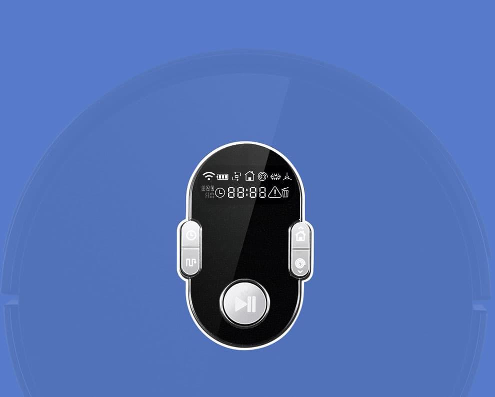 background mobile image