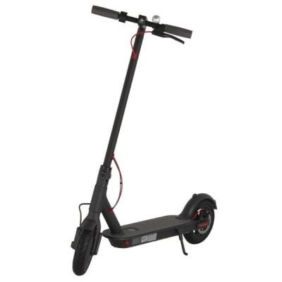 Електрически Скутер XIAOMI MI MIJIA 365 PRO