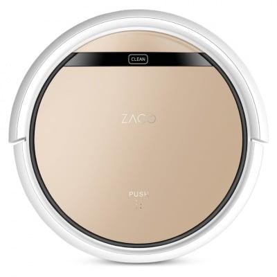 Zaco V5s Pro