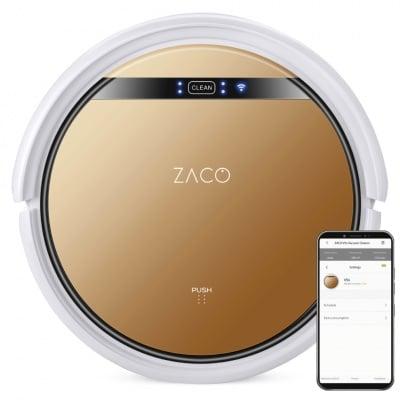 Zaco V5x