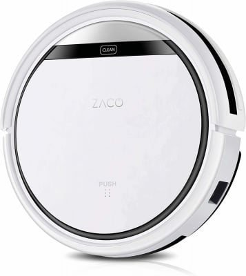 Zaco V3s PRO