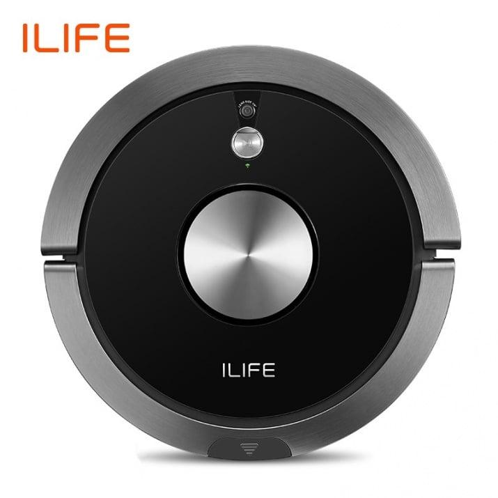 iLife X800 (еквивалент на A9s)