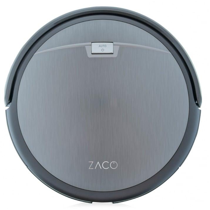 Zaco А4s