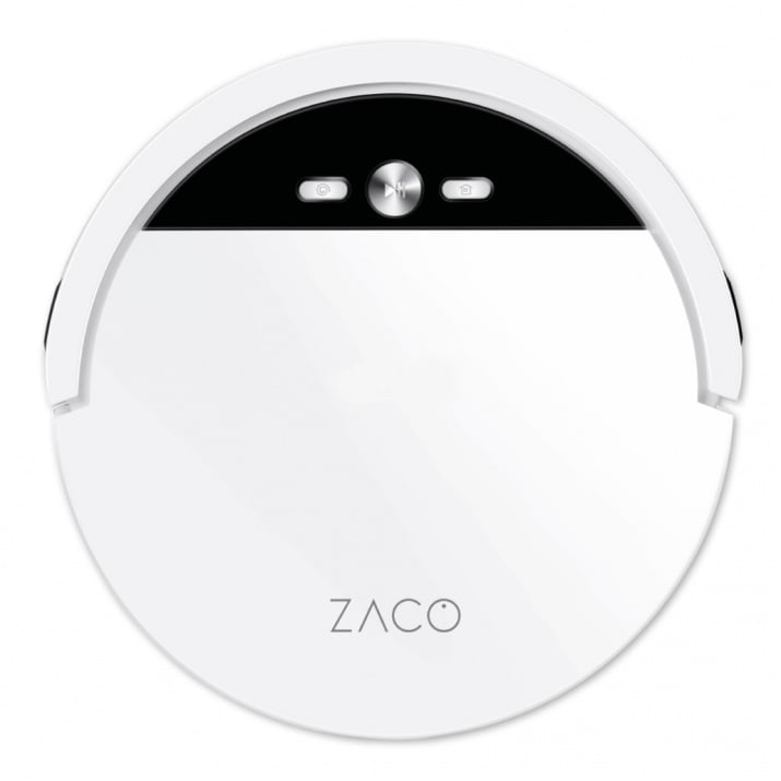 Zaco V4