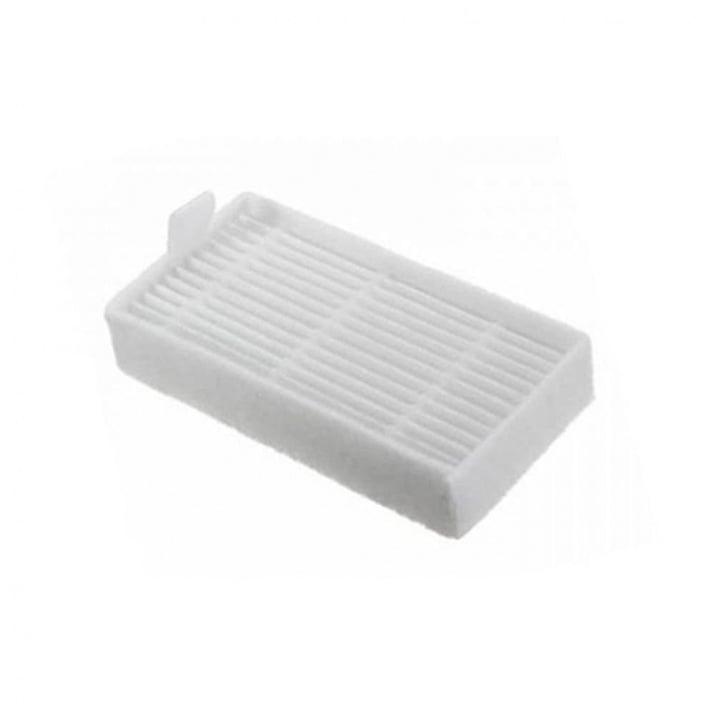 HEPA филтър за модел V3s и V5s 10 бр.