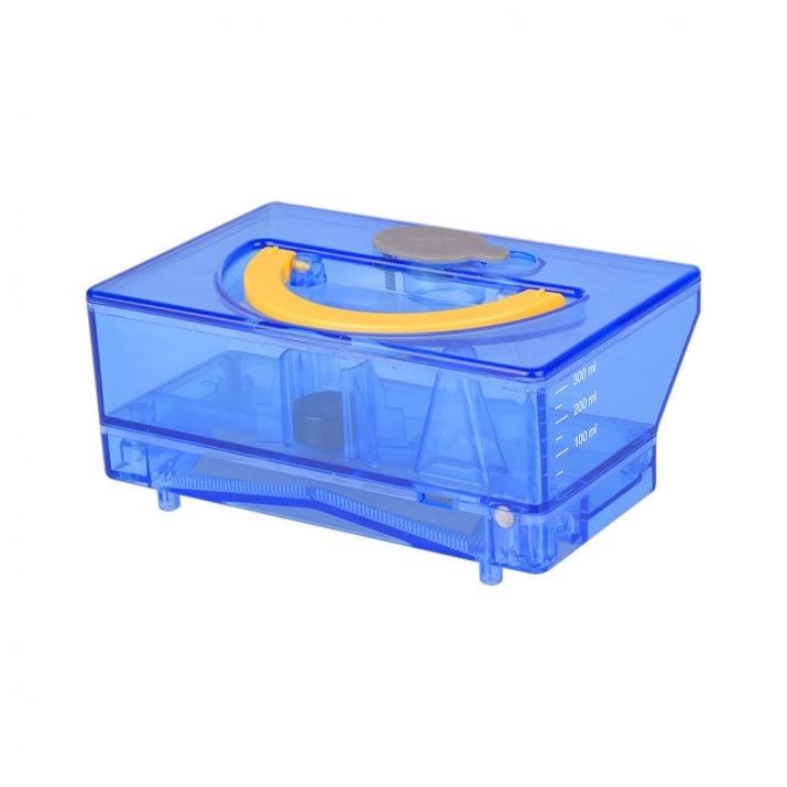 Контейнер за вода за модел V5s Pro
