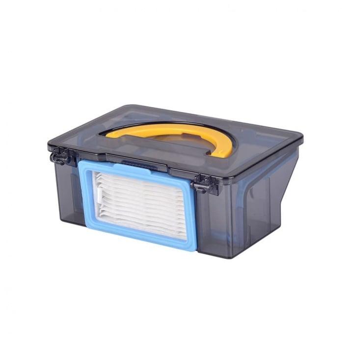 Контейнер за боклук за модели V3s Pro и V5s Pro